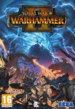 PC - Total War: Warhammer 2 /F