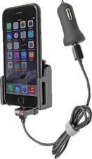 BRODIT 521666 - Supporto dispositivo (Nero)