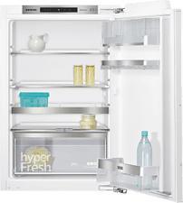 SIEMENS KI21RAD40Y - Kühlschrank (Einbaugerät)