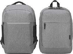 TARGUS TSB938GL CityLite - Notebook-Rucksack