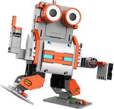 UBTECH Jimu Robot AstroBot - Roboter-Baukastensystem (Mehrfarbig)