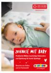 BabyOne Beschäftigung drinnen! - bis 31.01.2021