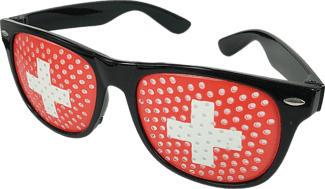 EXCELLENT CLOTHES CD-45-12CH - lunettes de soleil (Suisse)