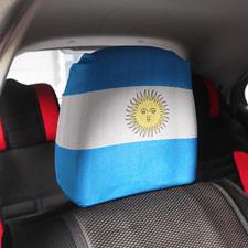 EXCELLENT CLOTHES Clothes Drapeau de voiture - Drapeau de voiture Excellent Clothes (Argentine)