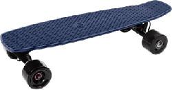 SOFLOW LOU BOARD 3.0 - E-Skateboard (Blau)