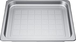 SIEMENS HZ36D663G DAMPFBEHÄLTER GELOCHT Dampfbehälter
