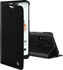 HAMA Slim Pro - Étui portefeuille (Convient pour le modèle: Huawei P20 Lite)