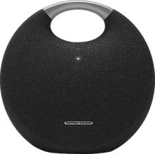 HARMAN/KARDON Onyx Studio 5 - Enceinte Bluetooth (Noir)