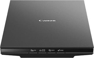 CANON Lide 300 - Flachbett-Scanner