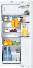 MIELE K 35563-55 iDF - Kühlschrank (Einbaugerät)