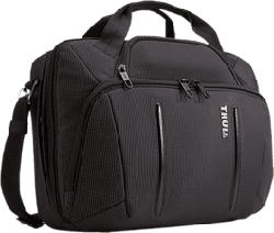 THULE Crossover 2  - Laptop-Tasche