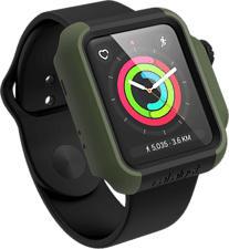 CATALYST Impact - Armband (Grün)
