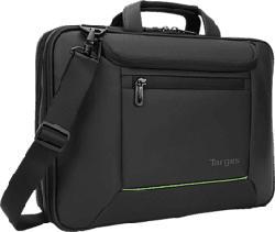TARGUS EcoSmart - Borsa notebook