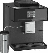 MIELE CM 7750 - Machine à café automatique (Noir)