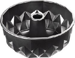 KAISER 23.0064.6794 - Backform (Aluminium)