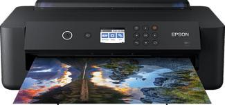 EPSON Expression Photo HD XP-15000 - Imprimante