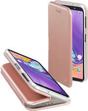 HAMA Curve - Handyhülle (Passend für Modell: Samsung Galaxy A7 (2018))