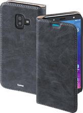 HAMA Guard Case - Handyhülle (Passend für Modell: Samsung Galaxy J6+)