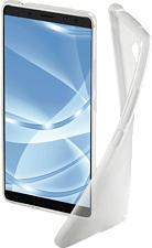 HAMA Crystal Clear - Coque (Convient pour le modèle: Huawei Mate 20 Pro)