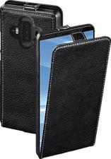 HAMA Smart Case - Handyhülle (Passend für Modell: Huawei Mate 20 Pro)