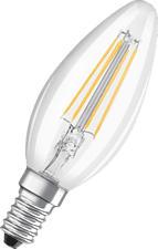 OSRAM LED Base Fil40 - Lampadina LED