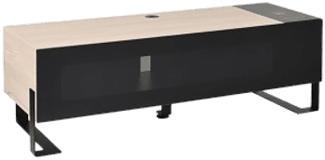 ERARD NAGA 1400 - Mobile TV