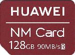 MediaMarkt HUAWEI Nano Nano-SD-Speicherkarte