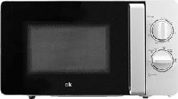 OK OMW 1213 W CH - Micro-onde (Blanc)