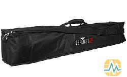 CHAUVET DJ COLORBAND PIX-M USB LED - Borsa per il trasporto (Nero)