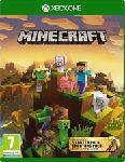 MediaMarkt Xbox One - Minecraft Master Collection /D/F