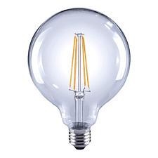 XAVAX E27 - Ampoule LED