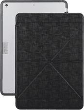 MOSHI Versa - Étui pour tablette (Noir)