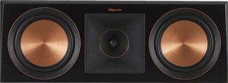 KLIPSCH RP-600C - Enceinte central (Noir)