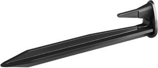 KÄRCHER 2.445-024.0 - Piquets (Noir)