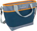 MediaMarkt CAMPING GAZ Tropic Shopping Coolbag - Kühltasche