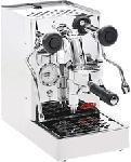 MediaMarkt LELIT Mara PL62 - Machine à expresso (Acier inoxydable)