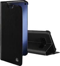 HAMA Slim Pro - Étui portefeuille (Convient pour le modèle: Samsung Galaxy S10)