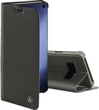 HAMA Slim Pro - Handyhülle (Passend für Modell: Samsung Galaxy S10)