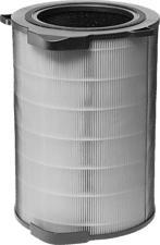 ELECTROLUX EFDBRZ6 Pure A9 Breeze - Filtre allround (Blanc/Gris)
