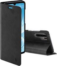 HAMA Guard Pro - Étui portefeuille (Convient pour le modèle: Huawei P30 Pro)