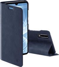 HAMA Guard Pro - Custodia a libro (Adatto per modello: Huawei P30)