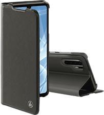 HAMA Slim Pro - Étui portefeuille (Convient pour le modèle: Huawei P30 Pro)
