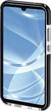 HAMA Protector - Coque (Convient pour le modèle: Huawei P30 Pro)