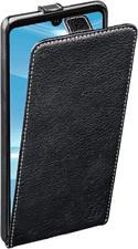HAMA Smart Case - Étui à rabat (Convient pour le modèle: Huawei P30)