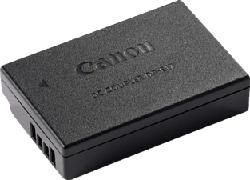 CANON DR-E 17 - Adaptateur (Noir)