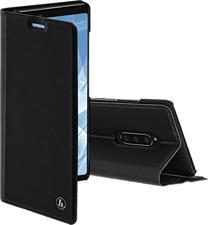 HAMA Slim Pro - Booklet (Passend für Modell: Sony Xperia XZ4)