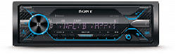 SONY DSX-A416BT - Autoradio (Nero)