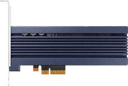 SAMSUNG 983 ZET - Festplatte (SSD, 960 GB, Schwarz)