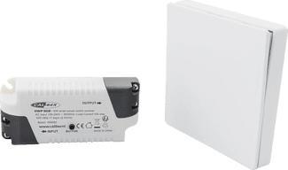 CALIBER HWP502SET - Wifi Schalter