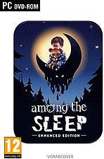 PC - Among The Sleep: Enhanced Edition /D